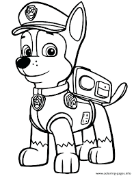 Policeman Coloring Pages Coloring For Babies Amvame
