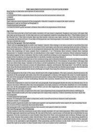 marketing management assignment help homework idea alexander pope argumentative essay facts study com argument essay guidelines and sample responses amazon com argument essay guidelines