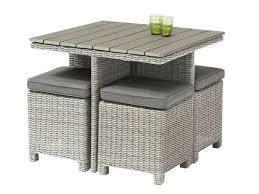 best garden furniture sets for 2020