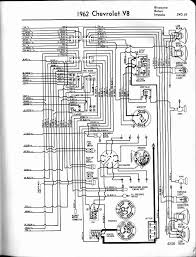 chevy wiring diagrams inspirational 92 chevy 1500 wiring diagram 1992 chevy truck radio wiring diagram chevy wiring diagrams fresh chevy truck wiring diagram autoctono