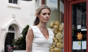 Donna Air Latest news on Metro UK