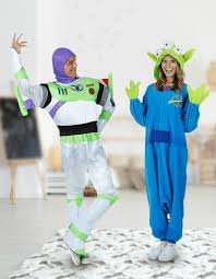 toy story characters fancy dress off 75
