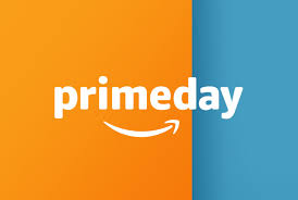amazon prime day 2018 your guide to the best deals