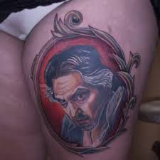 тату в стиле реализм фото эскизы татуировки на руке теле ноге