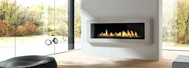 top rated fireplace inserts finding the best electric fireplace insert for your home general appliance refinishing