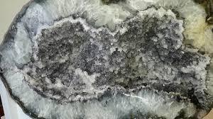 Summer Kitchen Door County Rocks Stones And Minerals