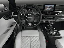 audi a7 2014 coupe. 2014 audi s7 coupe hatchback 40t prestige 4dr all wheel drive quattro sportback interior a7