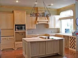 great kitchen colors paint. large size of kitchen:classy painted kitchens best kitchen paint colors for cabinets great