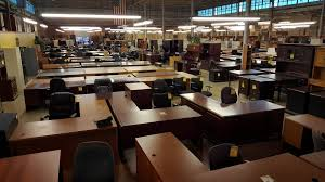library office furniture. chairs library office furniture f