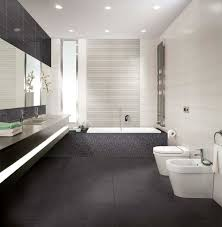 modern bathrooms designs 2014. Bathroom Designs 2014 - Google Search Modern Bathrooms B