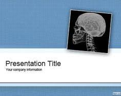 Medical Presentation Powerpoint Templates 84 Best Medical Powerpoint Templates Images Powerpoint Template