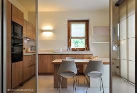 Interior design cucine claudia brachini torino