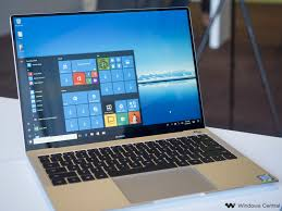 What Windows Version Do I Have How To Tell If Windows 10 Home Or Pro Is Right For You