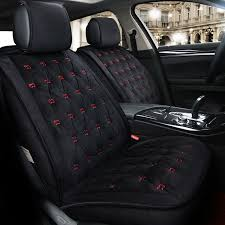 2016 subaru outback seat covers european winter seat covers for ford kuga st fusion mustang cmax
