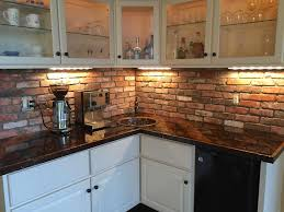 brick veneer kitchen backsplash home designs gas fireplace replacement glass doors majestic fireplace replacement glass doors