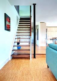 painted stair treads open tread stairs and painting stair treads with chandeliers staircase contemporary and wood railing open tread stairs regulations best