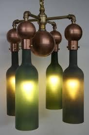 tin lighting fixtures. wine bottle light fixture tin lighting fixtures a