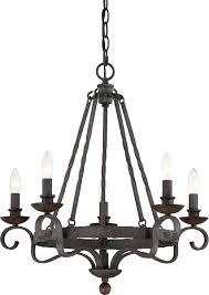 traditional chandeliers noble rustic black chandelier lamp loading zoom crystal uk