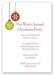 Free Christmas Party Invitation Templates Baebdadbbebff Free Party Invitations Christmas Party Invitations