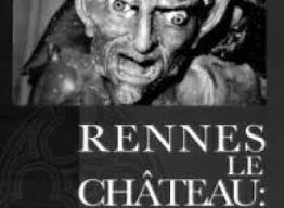 Risultati immagini per il mistero di sant'antonio del 17 gennaio rennes-le-Chateau sauniere