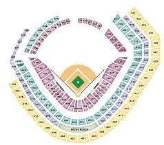 Braves Tickets Seating Chart Atlanta Braves Seating Chart Bravesseatingchart Com