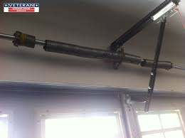 broken garage door torsion spring jpg
