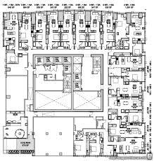 Willis Tower Floor Plan  VAlineWillis Tower Floor Plan