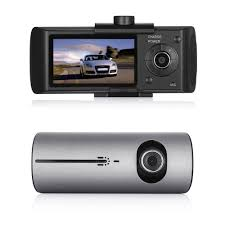 """1080P 2.7"""" <b>Car DVR</b> Camera Video Recorder Vehicle Dash Cam G ..."""