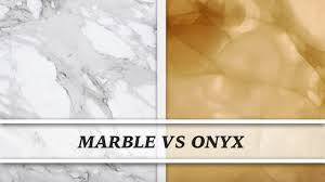 white marble countertops texture. Marble Vs Onyx | Countertop Comparison White Countertops Texture S