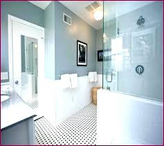 bathroom tile paint bathroom tile paint colours