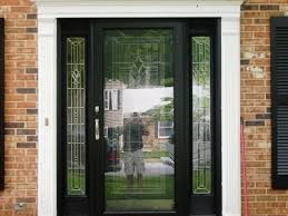 add a storm door to your project our storms will keep the cold out and