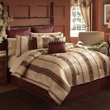 luxury cal king comforter sets bed bedding size for bedroom 9