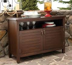 outdoor wood storage cabinet shining design outdoor cabinets for patio ideas on umbrellas with epic cabinet