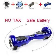 Electric <b>Patinete Hoverboard</b> Elektrische Scooter <b>Patinete</b> Adult ...