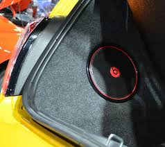 beats car speakers. beats car speakers t