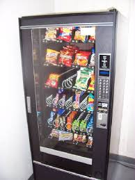 How Do I Buy A Vending Machine Impressive Used Vending Machines For Sale