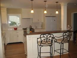 Kitchen Bar Lights Hanging Kitchen Lights Over Island Interior Kitchen Enchanting