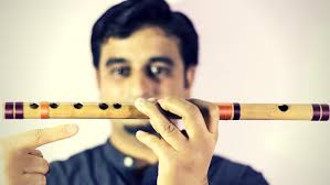 Wooden Flute Finger Chart Beginners Learn Basics Of South Indian Carnatic Flute Step By Step Udemy