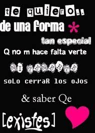 Love Quotes In Spanish For Him Mesmerizing Cute Love Quotes For Him Spanish Hover Me