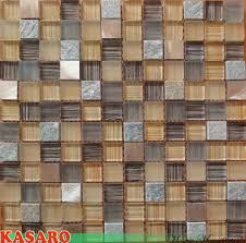 Tile Decor Store Need Of The Faux Stone On Building Wall loversiq 55