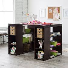 awesome office furniture. 73 Most Awesome Office Desk Furniture Folding Craft Table With Storage Ideas Room Cabinets Originality