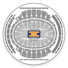 Knicks Seating Chart New York Knicks Rangers Seating Chartmadison Square Garden