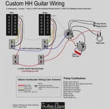 dual humbucker split wiring diagram wiring library dual humbucker split wiring diagram