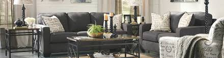 popular living room furniture. Living Room Furniture For Your Comfort In Trenton, Maine Popular