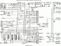 buick wiring diagrams free auto a c diagrams online \u2022 mifinder co 2000 buick century wiring diagram at Free Buick Wiring Diagrams