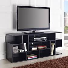 Wonderful Flat Screen Tv Cabinet Cool Flat Screen Tv Stands With Mount  Homesfeed
