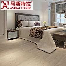 Image Etched Basic Info Changzhou Astral Wood Industrial Co Ltd China Light Color In 12mm Embossed Waterproof Laminate Flooring