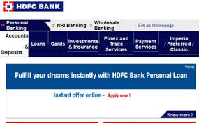 Complaint Filing Procedure In Hdfc Banks Including Other Banks