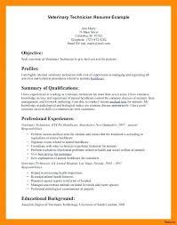 Scientist Veterinary Cv Template Surgeon Resume Data Analyst Me ...