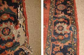 image persian carpet